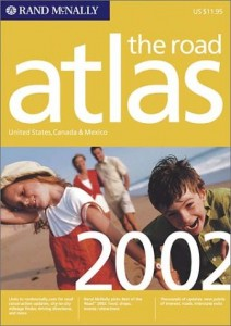 Rand-McNally-The-Road-Atlas-2002-212x300